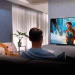 Лучший 4K-телевизор 2020 года: 10 лучших телевизоров Ultra-HD, которые стоит купить в этом году