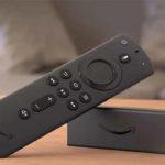 Fire TV Stick Lite против Fire TV Stick 2020: сравнение новейших стримеров Amazon