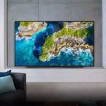 LG CX OLED TV (OLED65CX) Обзор