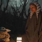 Новые фильмы и сериалы по «Звездным войнам»: объяснение каждого объявления