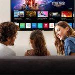 Советы покупающему телевизор