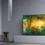 Лучший телевизор 2020 года: потрясающие телевизоры с плоским экраном, которые стоит покупать