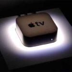 Новый Apple TV 2021: что мы хотим видеть