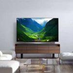 OLED vs LED vs LCD: какая телевизионная технология должна занять место в вашей гостиной?