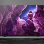Sony TV 2021: каждый телевизор Sony Bravia и Master Series, о котором вам нужно знать