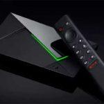 Контроллеры PS5 и Xbox Series X теперь работают с Nvidia Shield TV