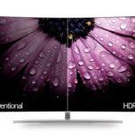 HDR10 +: новый стандарт HDR, вырванный из книги Dolby