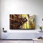 Обзор телевизора Panasonic HZ1500 OLED 4K