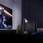На подходе новые 42-дюймовые OLED-телевизоры, но какие бренды их получат?