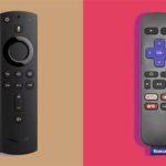 Roku vs Fire Stick: какие устройства для потокового видео лучше?