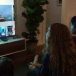 Вы не получите настоящего HDR на дешевом телевизоре — вот почему
