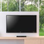 Как очистить экран телевизора: советы по уходу за телевизором с плоским экраном