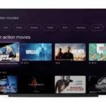 Что такое Google TV, заменил ли он Android TV и на каких устройствах он работает?