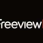 Что такое Freeview Play и как его получить?