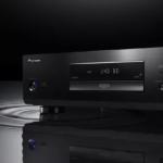 Лучшие проигрыватели Blu-ray 4K Ultra HD, которые вы можете купить прямо сейчас