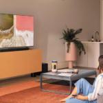 OLED против QLED: сравнение технологий премиальных телевизионных панелей