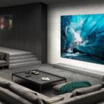 Micro LED TV: объяснение технологии отображения премиум-класса