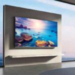 Xiaomi Mi TV Q1 — самый великолепный и доступный 75-дюймовый 4K-телевизор, который вы никогда не увидите