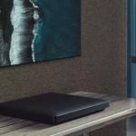 Коробка Samsung One Connect: что вам нужно знать