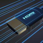 Телевизор HDMI 2.1: почему так важен новый стандарт кабеля