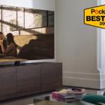 Лучшие 48, 49 и 50-дюймовые 4K Smart TV 2021 года: получите отличный телевизор Ultra HD для дома