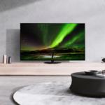 Panasonic представляет серию OLED- и LED-телевизоров 2021 года, JZ1500 и JX940 — лидеры