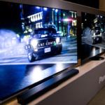 Сравнение телевизоров Panasonic 4K HDR: OLED-дисплеи JZ2000, JZ1500, JZ1000, а также светодиодные телевизоры JX