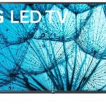 Телевизор LG 43LM5772PLA 42.5″ (2021)