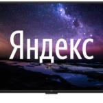 Телевизор Leff 75U520S 75″ (2021)