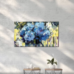 Обзор телевизора LG G1 OLED Evo 4K: OLED эволюционировал