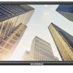 Телевизор SoundMAX SM-LED24M08 23.6″ (2020)