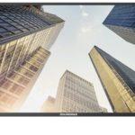 Телевизор SoundMAX SM-LED39M01 38.5″ (2020)