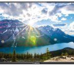 Телевизор Витязь 32LH0204 32″ (2020)