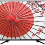 Телевизор AKAI LES-32D103M 31.5″ (2020)