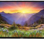 Телевизор AMCV LE-32ZTH15 32″ (2020)
