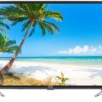 Телевизор Artel UA32H1200 32″ (2020)