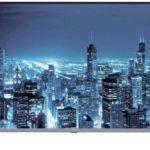 Телевизор Artel UA50H3502 50″ (2020)
