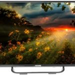 Телевизор Asano 32LF1120T 32″ (2020)