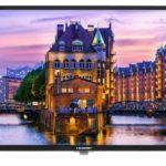 Телевизор Blaupunkt 32WB965T 32″ (2020)