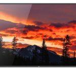 Телевизор BQ 50S04B 50″ (2020)