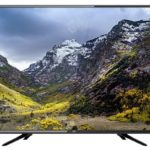 Телевизор BQ 40S03B 39.5″ (2020)