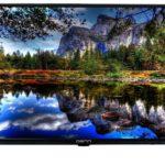 Телевизор DENN LE32D85SH 32″ (2020)