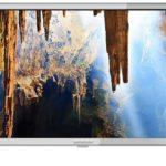 Телевизор DIGMA DM-LED24MQ15 24″ (2020)