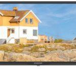 Телевизор DIGMA DM-LED24SQ20 24″ (2020)