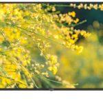 Телевизор DIGMA DM-LED50UQ31 50″ (2020)