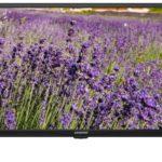 Телевизор DIGMA DM-LED24MQ12 24″ (2020)