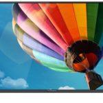 Телевизор DIGMA DM-LED43SQ20 43″ (2020)