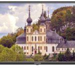 Телевизор DIGMA DM-LED32SQ21 31.5″ (2020)