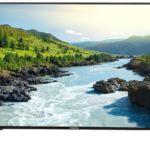 Телевизор Doffler 32EH46 32″ (2020)