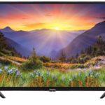 Телевизор Doffler 40EFS67 40″ (2020)